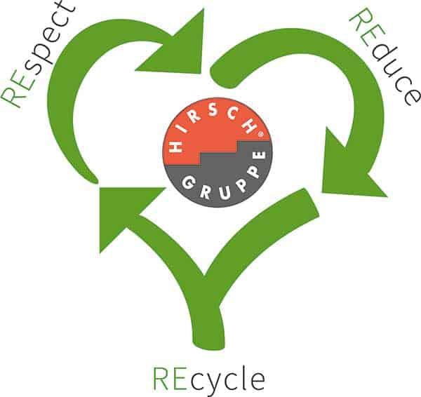 REuse Hirsch Logo 2